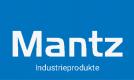 MantzOnline